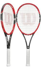 hector tenis raqueta de tenis paletas de padel zapatillas salomon hitec trekking rollers patin artísticos monopatines pelotas cuerdas bolsos