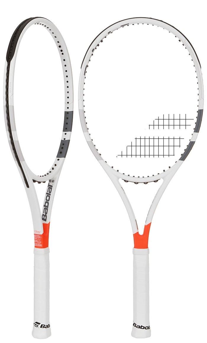 raquetas babolat