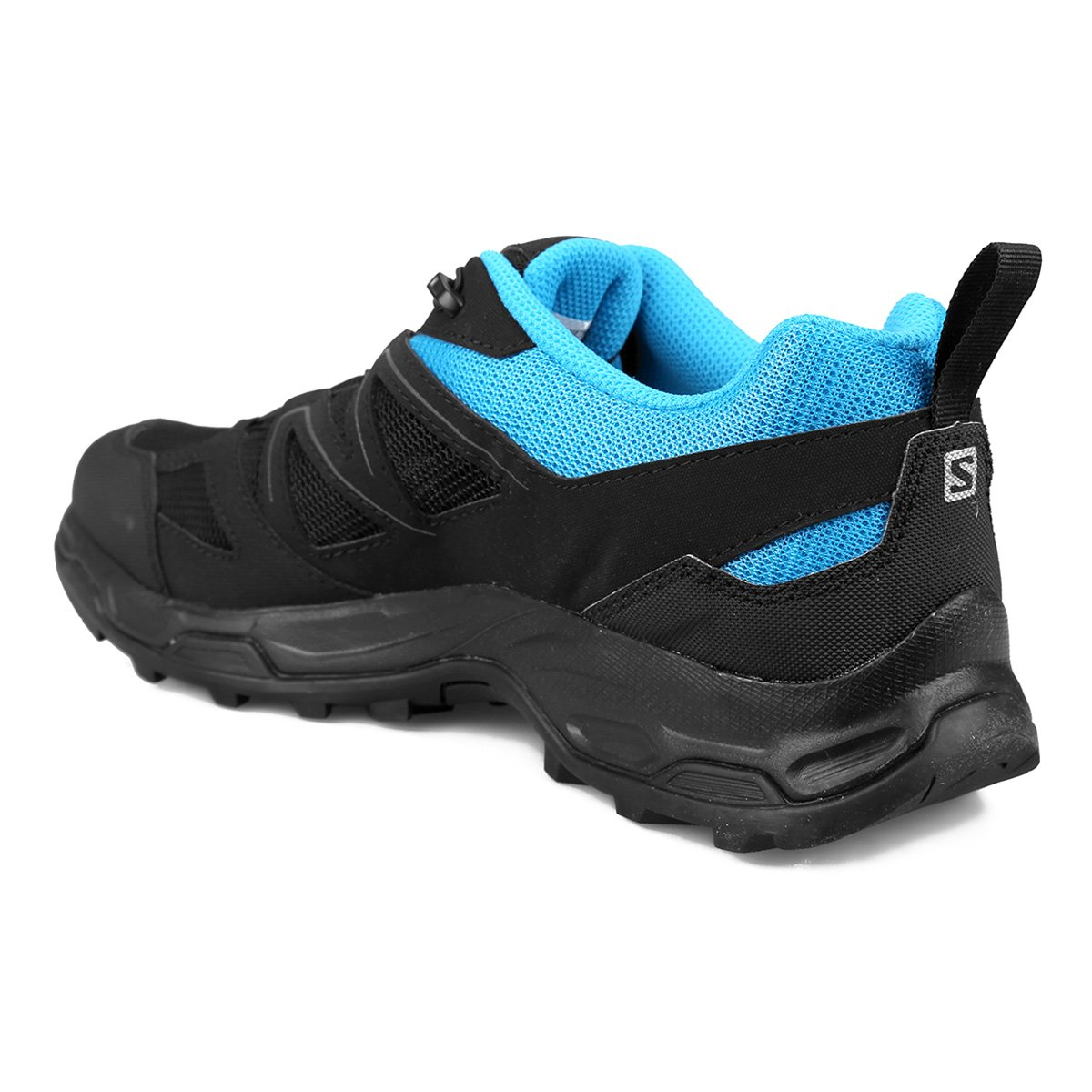 Adidas 2016 Zapatillas salon
