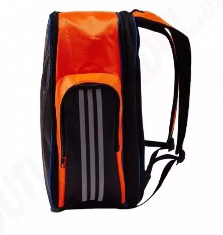 Adidas 1 Mochila Paletero Ctrl Adipower 7 A54jLq3R
