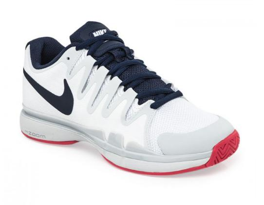 zapatillas nike tennis