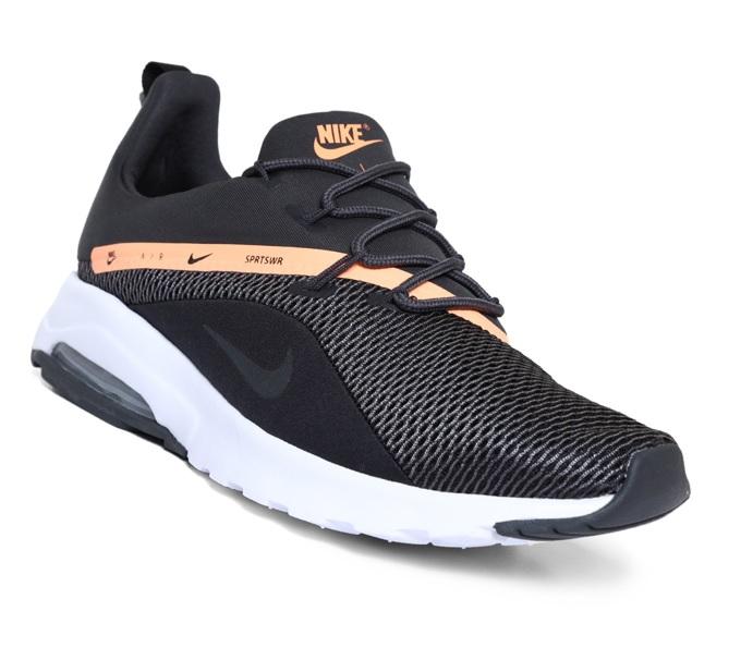 Zapatillas Nike Air Max Motion Racer 2 Dama