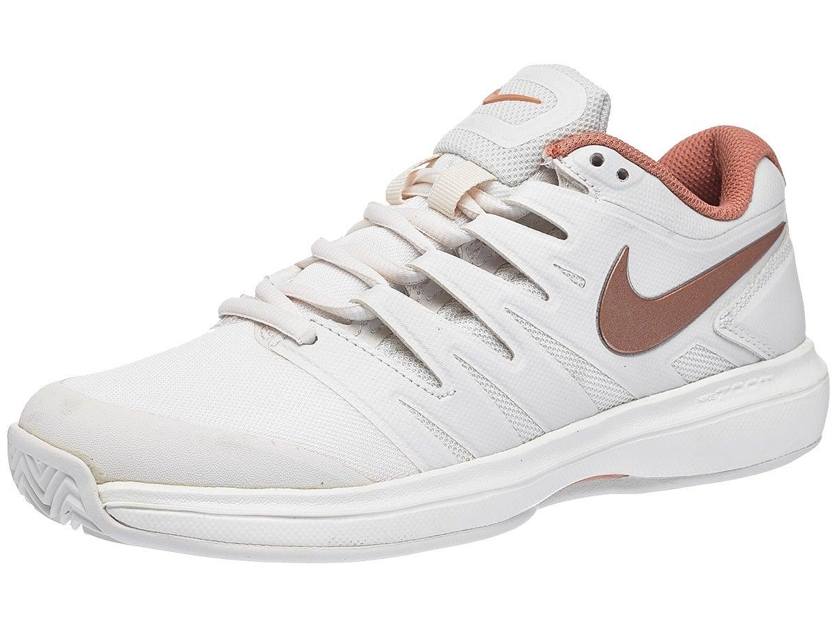 Zapatillas Nike Air Zoom Prestige Cly Tenis Dama