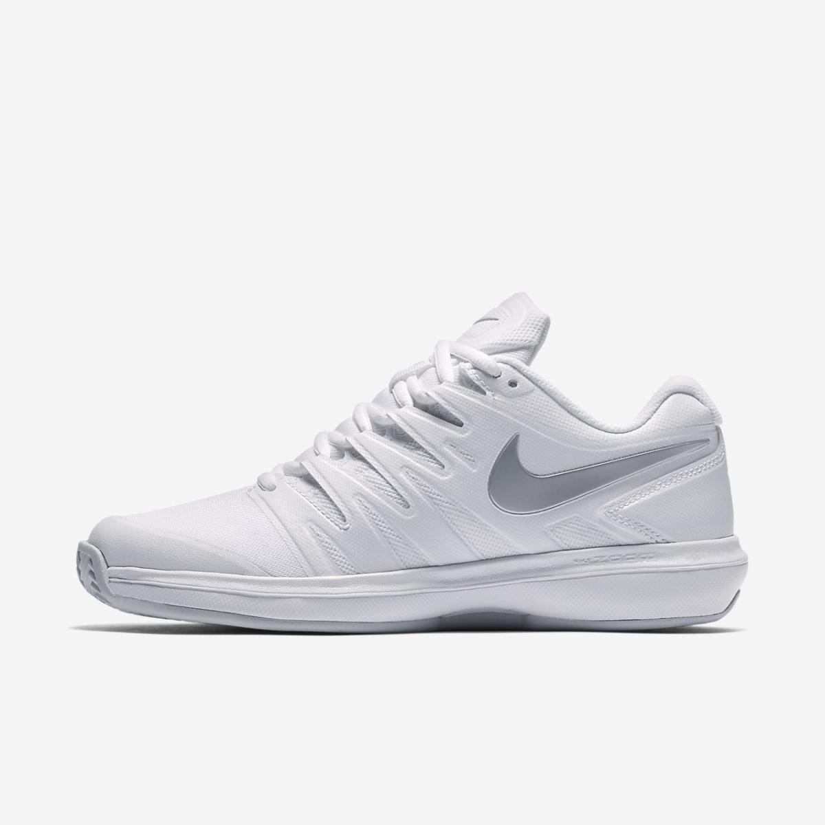 zapatos nike air zoom